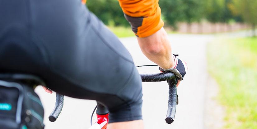 Billiga cyklar eller högre kvalitet?