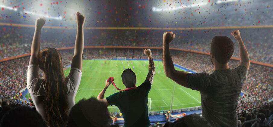 Aktiviteter i Stockholm för dig som gillar sport